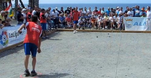 Torneo de petanca en Almuñécar.png