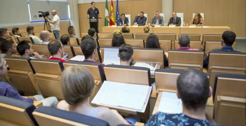 Un curso sobre comercio exterior dará especialización a alumnos de FP Dual.png