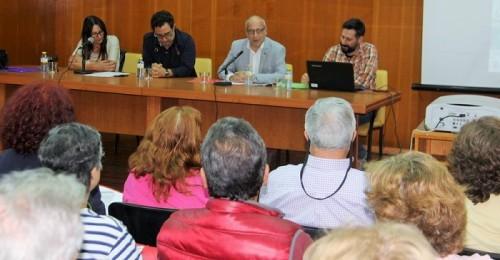 Análisis de las sociedades argáricas en las V Jornadas de Arqueología e Historia de la Costa Tropical.jpg