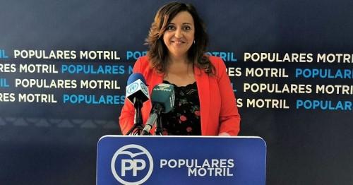 Ángeles López Cano_PP Motril.jpg