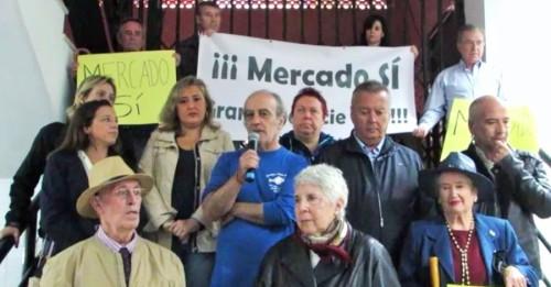 CA, PSOE, Cs y Podemos, unidos para salvar el mercado de Almuñécar.jpg