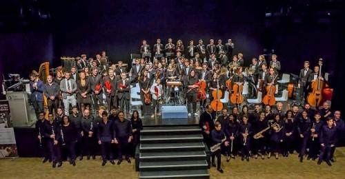 Cantantes, pianistas y guitarristas con discapacidad piden paso a nivel musical en la Joven Orquesta del Sur de España.jpg