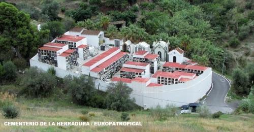 Cementerio de La Herradura.jpg