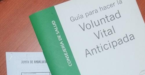 Cerca de 6.000 personas han inscrito su testamento vital en la provincia de Granada.jpg