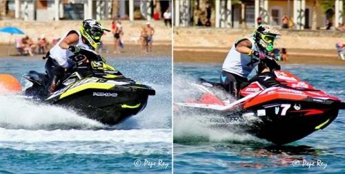 Dos sexitanos campeones en motonáutica en la categoría Sport GP1.jpg