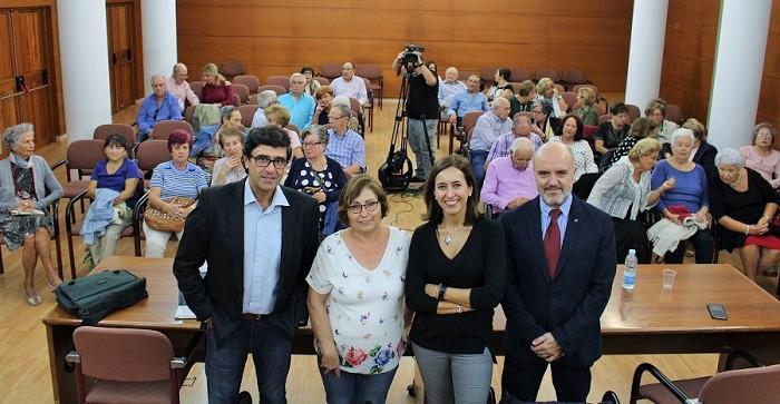 El Aula Permanente de Formación Abierta de la Universidad de Granada comienza nuevo curso en Motril.jpg