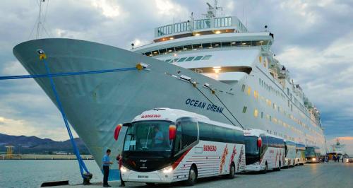 El 'Barco de la Paz' hace escala en Motril con 1196 pasajeros a bordo.png