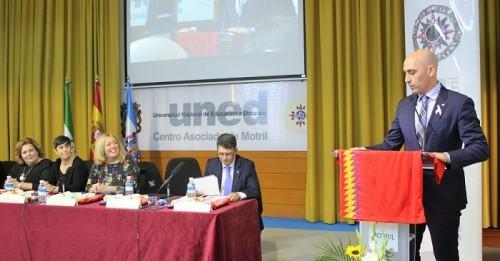 El Centro Asociado de la UNED de Motril arranca un nuevo curso cumpliendo la mayoría de edad_.jpg