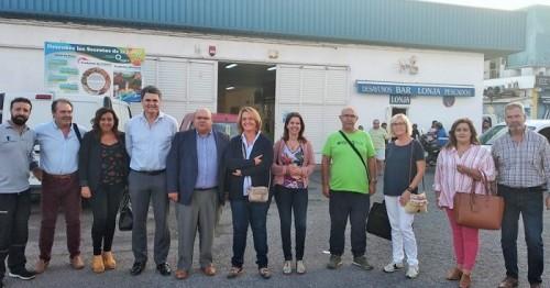 El PP de Motril señala la relevancia social y económica del sector pesquero para el desarrollo de la provincia.jpg