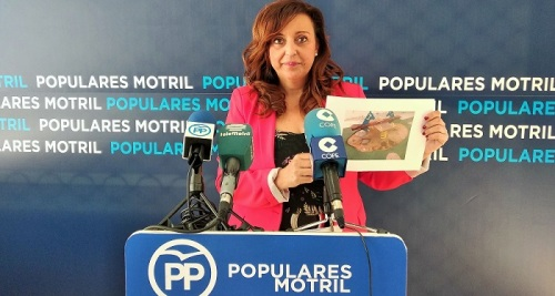 El PP hace balance de los proyectos pendientes para Motril.jpg