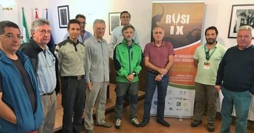 Fiscal pone en valor la gestión de ungulados silvestres en el IX encuentro RUSI en Capileira_.jpg