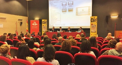 Granada y Jaén refuerzan su promoción como destino cultural y turístico tras la campaña desarrollada en Nápoles_.jpg