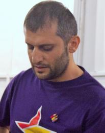 Juani Boto Garrido.png