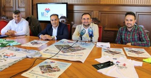 La Media Marathón Ciudad de Motril vuelve con toda la pasión por el running.jpg