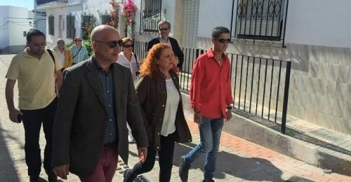 Mancomunidad invierte cerca de 3 millones de euros en Salobreña.jpg