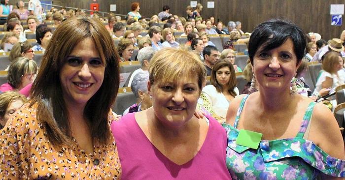 Motril acoge el II Encuentro Asociativo Provincial por la Igualdad de Género.jpg