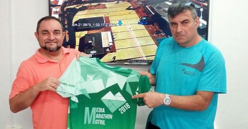 Motril prepara la Media Marathón más urbana de su historia.jpg