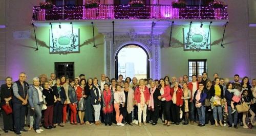 Motril se viste de rosa en elDía Mundial Contra el Cáncer de Mama.jpg