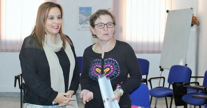 Salobreña_Igualdad desarrolla talleres de autonomía personal de apoyo a mujeres víctimas de violencia de género.jpg