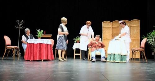 Teatro Día del Mayor Motril.jpg