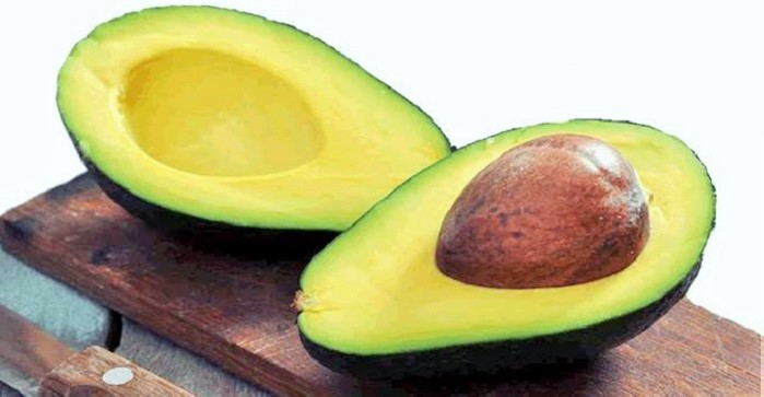 Aguacate (2)