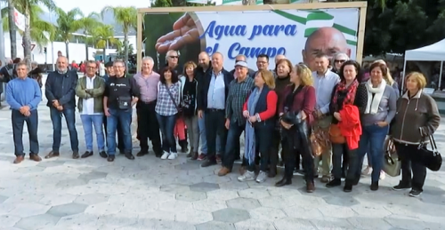 Almuñécar_CA_Elecciones andaluzas 2D 2018.png