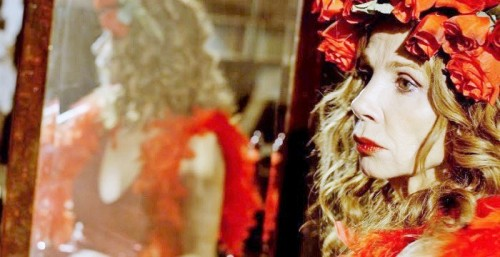 Bernarda, de Emilio Ruiz Barrachina, rodada en Salobreña, se estrenará el próximo 26 de octubre en salas.jpg