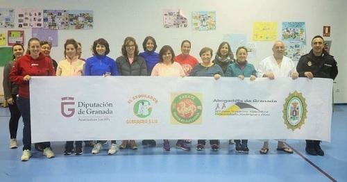 Órgiva pone en marcha talleres de confianza y seguridad para mujeres.jpg
