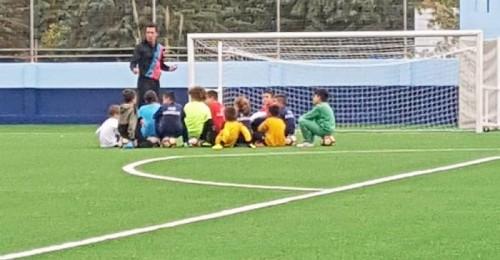 Campo de fútbol de Río Verde en Almuñécar.jpg