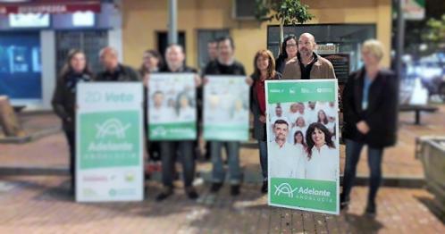 Carta del candidato por Adelante Andalucía Alejandro Villanueva.png