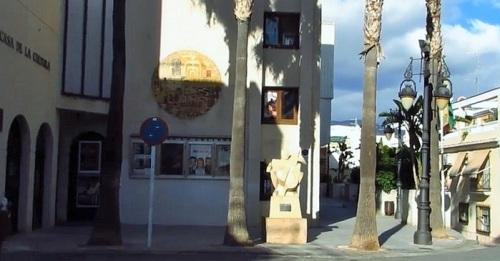 Casa de la Cultura de Almuñécar.jpg