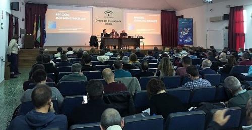 Centros educativos de Granada y Almería inician el nuevo programa PRODIG de Transformación Digital.jpg