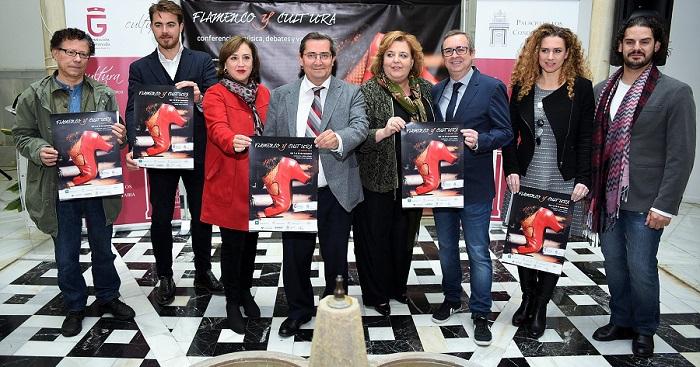 El 'noviembre flamenco' se consolida como referencia cultural de la provincia.jpg