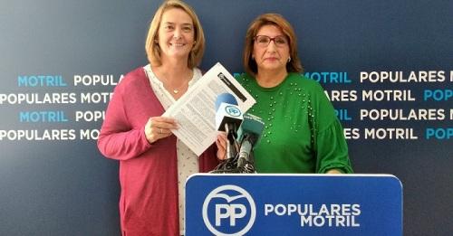 El PP de Motril solicita la revisión del procedimiento de la segregación de la ELA de Carchuna-Calahonda.jpg