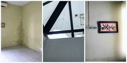 El PP de Salobreña denuncia que el centro de mayores de La Caleta lleva años sin un mantenimiento mínimo.jpg