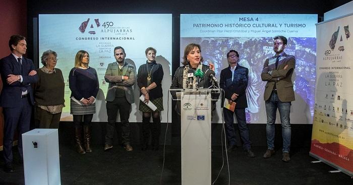 Expertos internacionales indagan en la huella del levantamiento morisco de las Alpujarras en su 450 aniversario.jpg