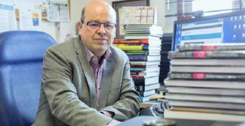 Francisco Herrera Triguero, catedrático de Ciencias de la Computación e Inteligencia Artificial.png