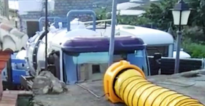 Mancomunidad instalará una nueva red para el agua de regadío de la vega baja de Ítrabo.png