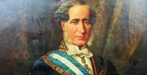 Manuel de Seijas Lozano.jpg