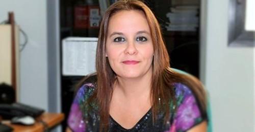 María José García, concejal delegada de Bienestar Social en el Ayuntamiento de Salobreña.jpg