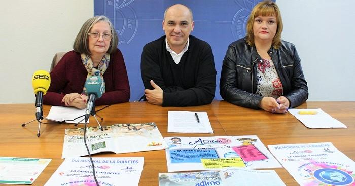 Motril_Presentación de los actos con motivo del Día Mundial de la Diabétes.jpg