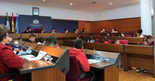 Motril_Sesión del Pleno por los Derechos de la Infancia.jpg