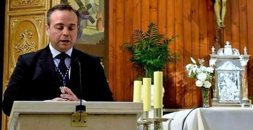 Nuevo presidente en la Agrupación de Hermandades y Cofradías de Semana Santa de Motril.jpg