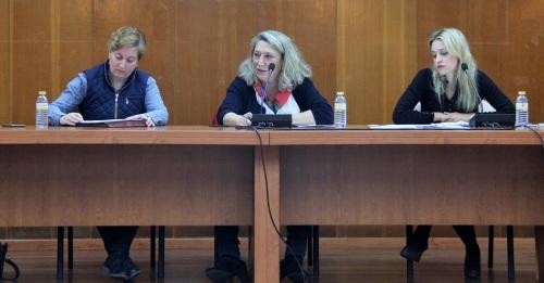 Pleno del Ayuntamiento de Almuñécar de 08 de noviembre de 2018.jpg