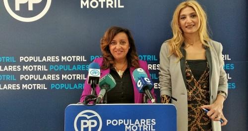 PP Motril.jpg