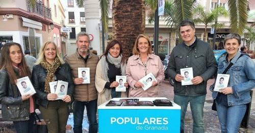 PP Motril_Elecciones al Parlamento de Andalucía 2D 2018.jpg