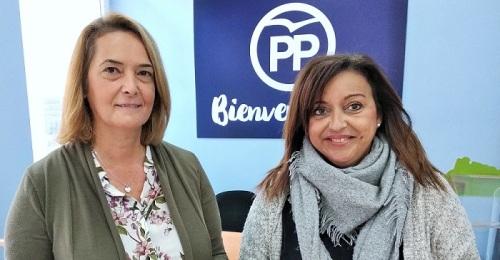 PP Motril_Luisa García Chamorro y Mª Ángeles López Cano.jpg