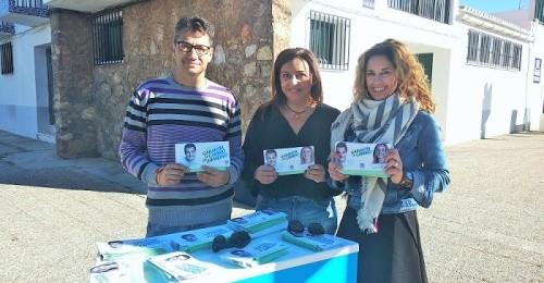 PP Motril_Mª Ángeles López Cano_Elecciones Andalucía 2D 2018.jpg