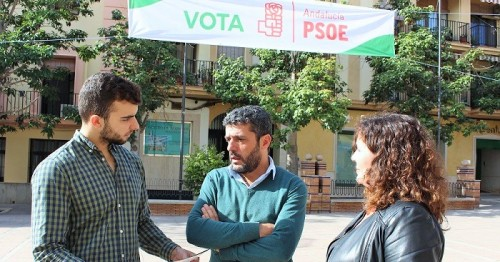 PSOE Motril_Francisco Sánchez Cantalejo_Elecciones Andalucía 2D 2018.jpg