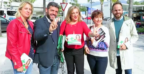 PSOE_Almuñécar_Campaña elecciones Parlamento de Andalucía..png